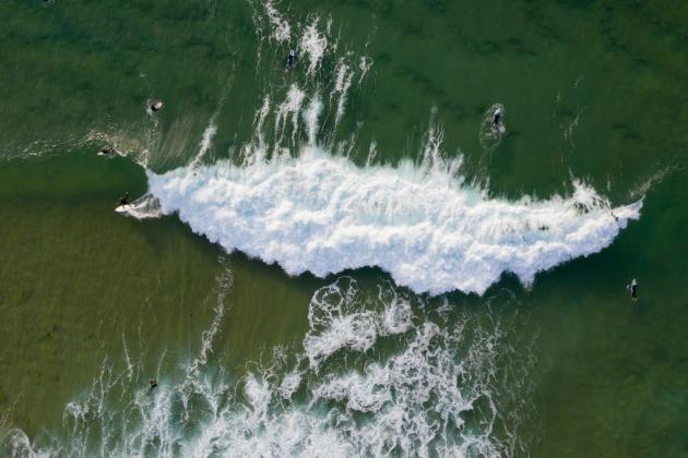 Drone review shootout: DJI Mavic 2 Pro vs DJI Mavic 2 Zoom