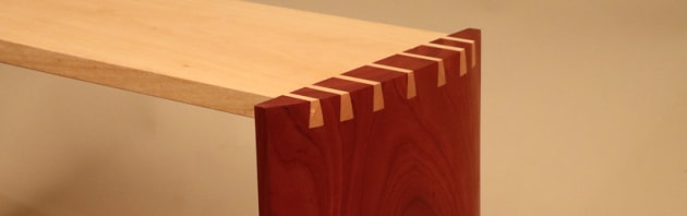 dovetails-on-tablesaw-end-01.jpg