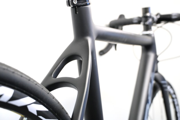 E-BikeTest: We Ride An Orbea Gain In The Adelaide Hills
