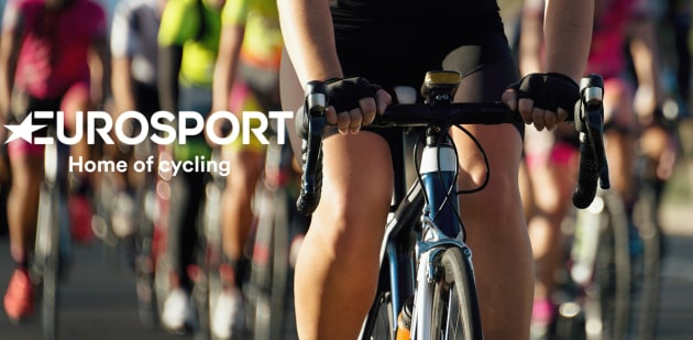 """""""We are very proud to partner with Bicycling Australia and its successful Classic Events,"""" - Joe Revill."""