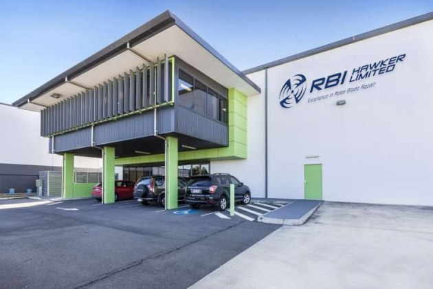 The company will operate out of a 1,000 square metre facility in north Brisbane.