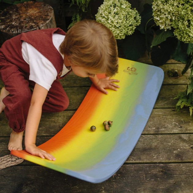 kinderfeets-rainbow-kinderboard-product-of-the-year.jpg