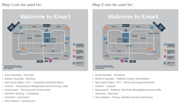 kmart-quiet-space.jpg