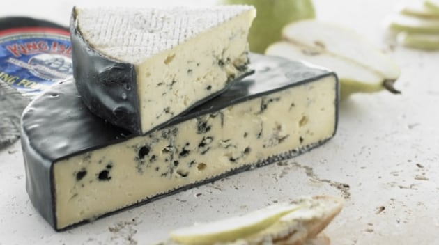 ACCC concerned about Saputo, Lion cheese - Food & Drink Business