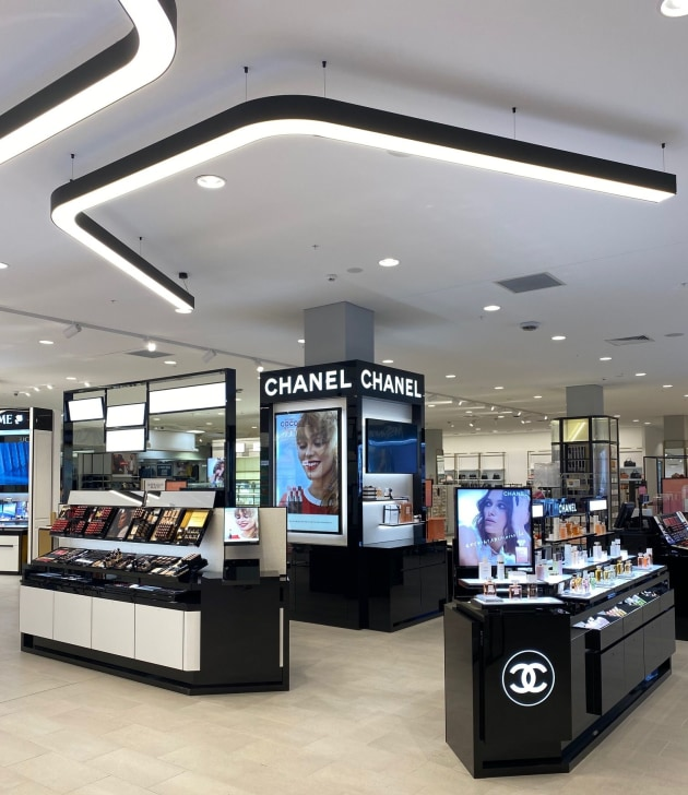 myer-karrinyup-beauty-hall-3.jpg