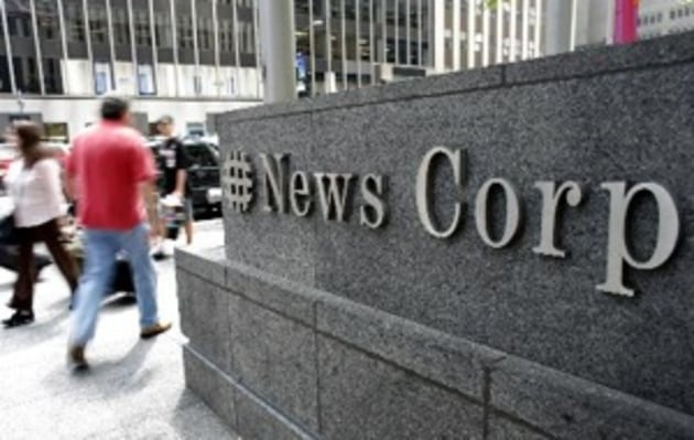 newscorp photo