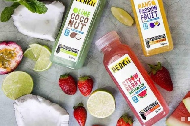 Foodtech Start Up Raises 3m For Us Expansion Food Drink Business