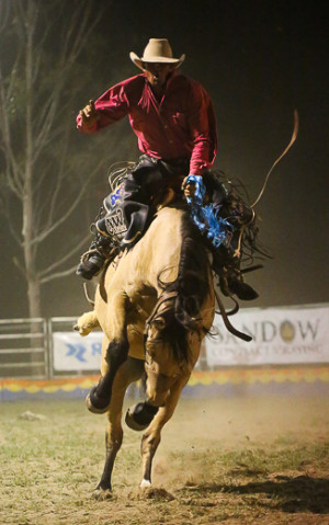 Have hit amateur rodeo sign ups in maryland that interrupt