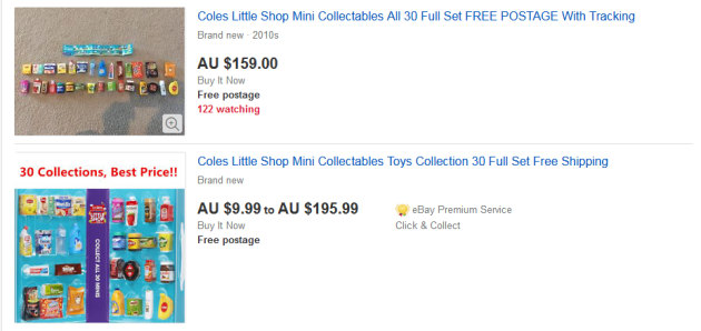 screenshot_2018-08-21-coles-little-shop-ebay.png