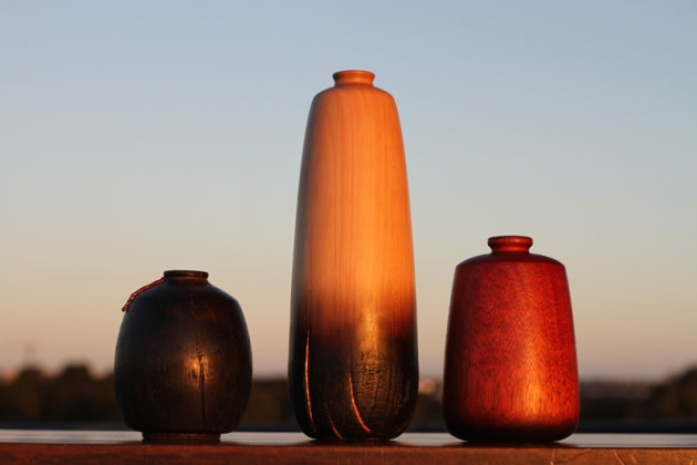 shane-wiechnik-vases-at-sunrise.jpg