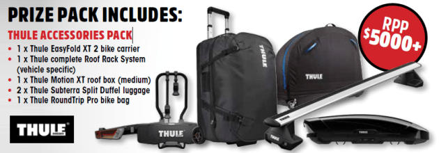 thule-prize-pack.png