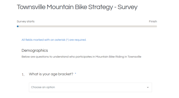 townsville-mtb-strategy-survey.jpg