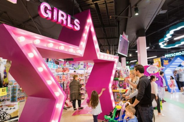 Second Queensland store set to open for Toymate - Toy & Hobby Retailer