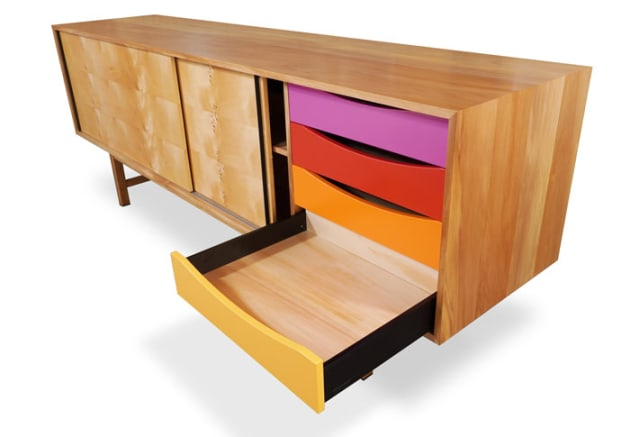 waterfall-sideboard.jpg