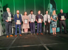 Future industry leaders hailed at NPAs