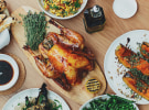 James Squire's 10th restaurant opens in Wollongong - foodservice