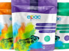 ePac flags move into Australia/NZ market