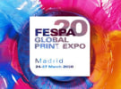 SHOWS: Optimistic Fespa moves to October