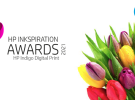 HP Indigo awards entries open for another month