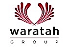 Waratah businesses in liquidation