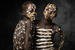 Seven Australian photographers recognised in Portrait of Humanity 2020 shortlist