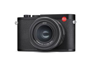 Review: Leica Q2