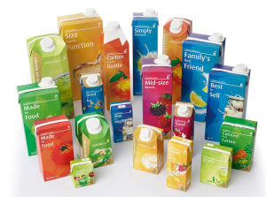 SIG to buy Visy Cartons for $70m