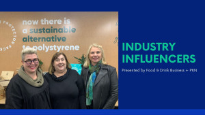 Industry Influencers: Joanne Howarth, Planet Protector Packaging