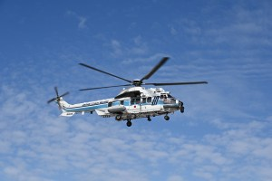 Japan acquires two H225s