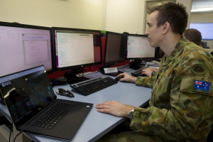 Defence pushes for greater control over tech exports
