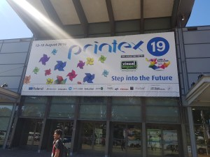 Missed PrintEx – check out the Print21 website
