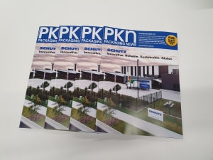 Final 2019 issue of PKN hot off the press
