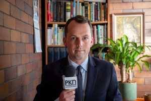 PLAY PKN: Video News Bulletin 3 July