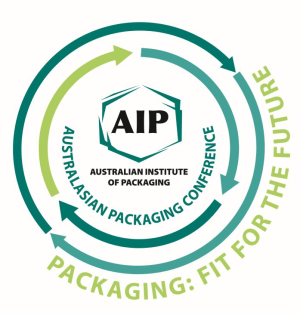 AIP opens call for conference speakers