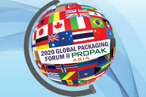 Global Packaging Forum: Virtual edition