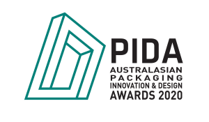 Industry zooms in on virtual PIDA awards event