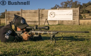NSW Firearms Registry Locks Down 365 Precision Range Activities - The Fight Begins