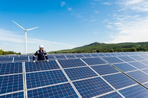 Saputo signs 10-year renewable agreement