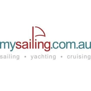 Mysailing, Australia's biggest sailing website, is for sale