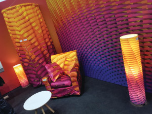Print21: Digital textiles to double to €4.9bn by 2023