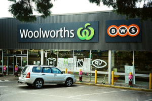 Calls for concern on proposed Woolworths, PFD acquisition