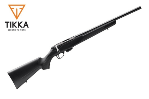 Tikka T1x MTR - Coming Soon