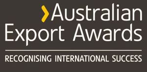 Defence industry encouraged to participate in export awards