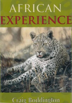 Book review: 'African Experience' by Craig Boddington