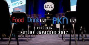 VIDEO: Future Unpacked LIVE 2017