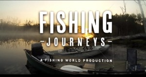 Video: Fishing Journeys - Episode 1