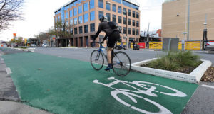 SA Government and City of Adelaide Announce Biggest Ever Bike Funding