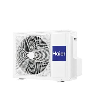 Haier's national product rollout