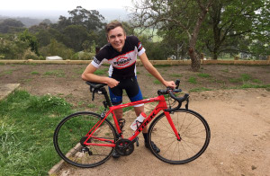 KOM Challenge: Ride Bowral's Oxley Hill And Win With The Bowral Classic & Thule