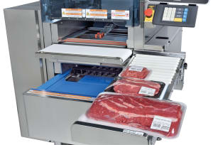 AI features boost weighing and labelling accuracy